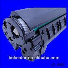 compatibile hp laserjet stampanti parti di ricambio 280a toner