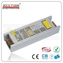 200w constant voltage 12v led light driver led strip driver