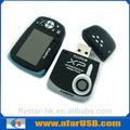 Personalizzazione PSP/MP4/camara usb flash drive