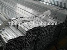 galvanized square torque tube 20*30 mm Dimension FOB Price: US $500 - 1,000 / Ton Get Latest Price Min.Order Quantity: 10 Ton/T