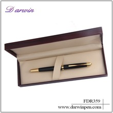 The best birthday present metal writing instruments gift pens with engraving