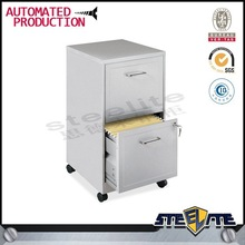 Storage Trunk with Drawers/Metal Trunk