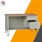 durable ikea furniture top quality prices of desktop computers hot office furniture description