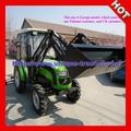 Tipo diferente UT30hp 4x4wd tractores agrícolas de preços de novo tratores