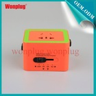 2014 hot selling new arrival high quality usb 802.11n 150m mini wireless lan adapter