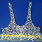 YJC17290 new design ladies cotton kurta neck design