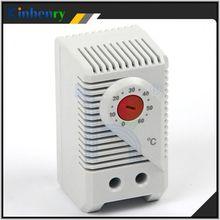 Fashional Type Digital Thermostat Refrigerator