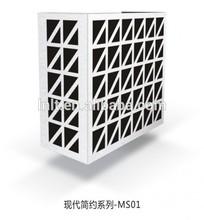 Outdoor air conditioner protector, aluminum made air conditoning cover, air conditioner parts