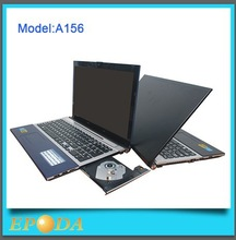 Best selling 15.6 inch OEM Windows mini laptop ultrabook with hdmi wifi camera