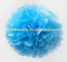 Cheerleading pompom crafts bulk