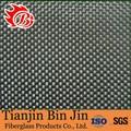 De fibra de carbono de tela de tela