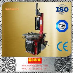 wheel repair tool