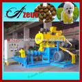 Multi funcional e prático de fazer pellets de peixe cão coelho 0086-13303759323