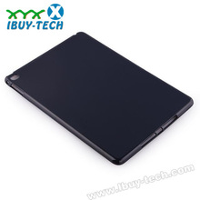 in stock soft tpu case for ipad air 2, cover for ipad 6