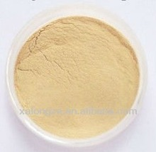 Reliable Manufaturer ISO9001,KOSHER,FDA COA Certificate Ginseng Extract /Plant Extract/natural plant extract /ginseng root