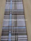 100% COTTON microfiber reactive printing bedsheet fabric