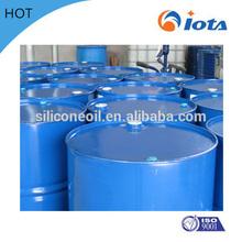 IOTA255 apiezon wax w phenyl methyl silicone fluid As lubricant