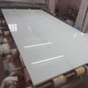 KKR Sparkling Artificial Quartz Stone Slabs Mirror Glass Glossy Quartz Stone Big Slabs/Man made Marble