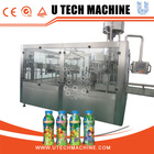 Mango Juice Manufacturing Process Equipment