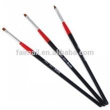 15 pcs Set Nail Art Paint Dot Draw Painting Pen Brush for UV Gel decoration tools