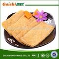 alta qualidade sushi temperado doce tofu bolso