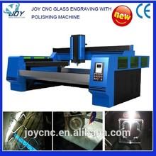 glass engraving tool