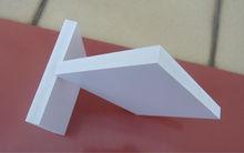 15mm thick white rigid pvc foam sheet