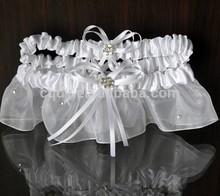 Divine garters for Muslim women,party theme ladies garters,wedding bridal garter