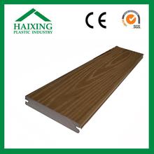 garden wooden bridges for villa wood CE,SGS,ani-UV