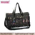 vivisecret lady sexy handbags