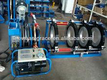 500 butt fusion ppr pipe welding machine