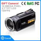 Cheap Digital Video Camera DVR Camcorder MINI DV 5162