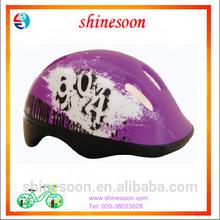Kid Helmet,Kid Bicycle Helmet,Children Helmet