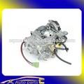 Japonés piezas del carburador del coche para toyota piezas 22r 21100-37072