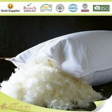 Cheap White Goose Feather