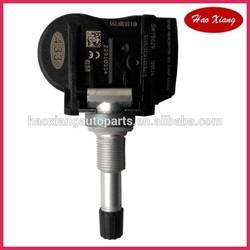 22910334 Auto Tire Pressure Sensor/Tire Pressure Monitoring System Sensor for Buick