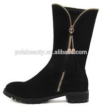 desert boots PQJ2638