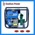 السيطرة على ضغط تدفق عالية dd65zb50-4.2q صغيرة تطفو مضخة مياه لغسيل السيارات