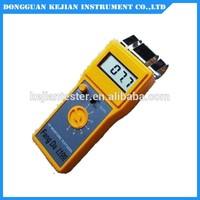 FD-G1 Paper Moisture Tester