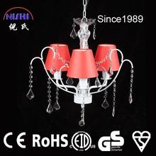 crystal pendant chandelier modern home decorative NS-120041