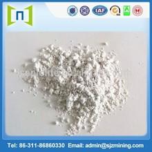asbestos free sepiolite powder