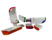 2014 best selling promtional gift usb flash drive, high speed usb 2.0 pen drive pen,promtional pen usb flash drive 32gb