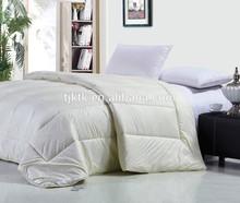 cotton quilt, comforter, duvet,bedsheet