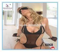 sex products mature women hot sexy black lingerie pics