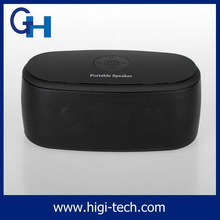 Top quality classical legoo bluetooth speaker inspection