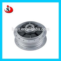 Motorcycle/Motocross wheel cover hub cap For AX 100