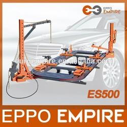 first choice!!! autorobot frame machine/auto frame rack