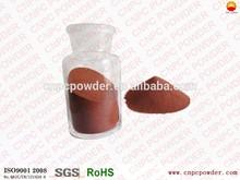 used in diamond tools powder metallurgy COPPER POWDER