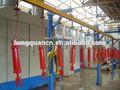 venta caliente de doble efecto cilindros hidráulicos para diferentes utiliza la máquina y así sucesivamente