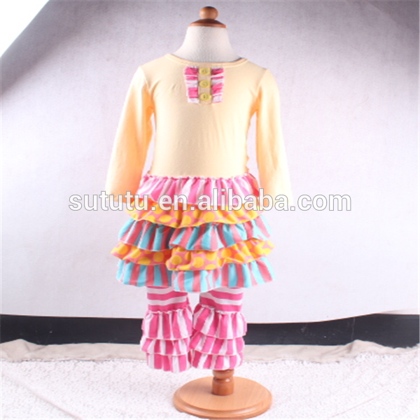 Replica Designer Clothes In China Designer Replica China